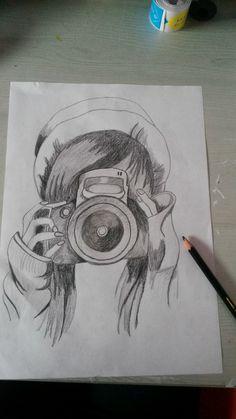 Self made✏