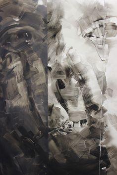 Kira Wager 2014 Oslo, Abstract, Artwork, Summary, Work Of Art, Auguste Rodin Artwork