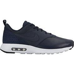 Kaishi 2.0 Se, Chaussures de Running Compétition Homme, Noir (Schwarz/Weiß), 45.5 EUNike