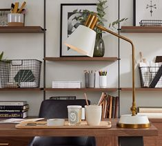 Elroy Shelf Brackets | Rejuvenation Outdoor Dining Furniture, Entryway Furniture, Bed Furniture, Office Furniture, Bedroom Closet Storage, Floor Fans, Bedroom Seating, Basket Shelves, Office Essentials