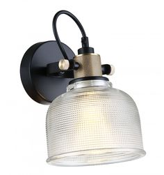 Textured bell shaped wall light - Vela : Check out our selection of trendy and stylish pendant lights and ceiling lights – KosiLight.uk, expert in affordable, elegant and modern light fittings!