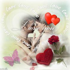 www i love you kiss com