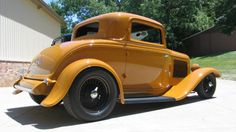 Phil had been working on this project for some time. We couldn Fast And Loud, Hot Rod Trucks, Street Rods, Drag Racing, Hot Cars, Cars Motorcycles, Old School, Antique Cars, Projects