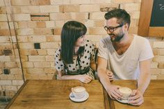 Lene Photography New Zealand couple in love