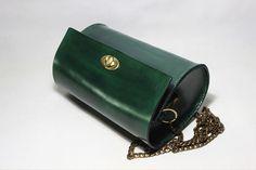 Buxom Handbag BP0070232