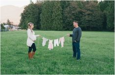 Fall Maternity Session for a Baby Girl by M Houser Photography - Inspired By This Fall Maternity, Maternity Session, Maternity Pictures, Pregnancy Photos, Baby Pregnancy, Photo Tips, Photo Ideas, Baby Bumps, Photoshoot