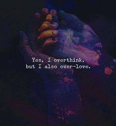 #quote #quotes #dailyquote #quoteoftheday #quotetoliveby #love #lovequote #lovequotes #loveis #relationship #relationshipquote #relationshipadvice #couplegoals #relationships #lifequotes #meetville