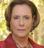 Elizabeth Savalla também está no Portal do Fã! Cadastre-se e seja fã! http://www.portaldofa.com.br/celebridades/home/173