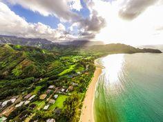 Hanalei Area Guide | Kauai.com Real Estate http://realestate.kauai.com/
