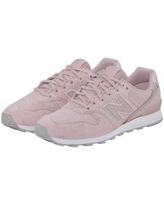 New Balance WL520-CG-B Sneaker Damen Kaufen Online-Shop