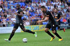 Galatasaray Napoli maçı 3-1 sonuçlandı. Galatasaray Napoli maç özeti ve Galatasray Napoli maçının özeti golleri yazımızın devamındadır.