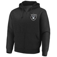 eed6d2ce0c1 9 Best Raiders jerseys images | Nike nfl, Football jerseys, Football ...