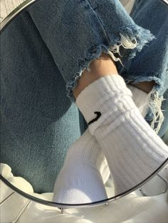 Beige Aesthetic, Aesthetic Photo, Aesthetic Girl, Aesthetic Clothes, Stylish Outfits, Fashion Outfits, Womens Fashion, Insta Photo Ideas, Instagram Story Ideas