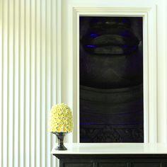 SHINTAMANI RESORT RECEPTION DESK - SIEM REAP CAMBODIA -designed by BENSLEY Villa Luxury, Siem Reap, Beijing, Cambodia, Landscape Design, Architecture Design, Archive, Reception, Spa