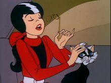 Adult animated films 80 s