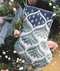 The Caron Collection Free Patterns