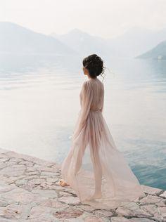 Photography: Joseba Sandoval - www.romanceweddings.co.uk Wedding Dress: Rhea Acosta - www.rheacosta.com/ Read More on SMP: http://stylemepretty.com/vault/gallery/38706
