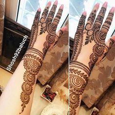 Bridal Mehndi Design for Hands, Stylish Mehandi Desing, Simple Mehndi Design Palm Mehndi Design, Full Hand Mehndi Designs, Legs Mehndi Design, Indian Mehndi Designs, Henna Art Designs, Mehndi Designs For Girls, Mehndi Designs For Beginners, Modern Mehndi Designs, Mehndi Design Pictures