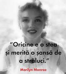 Imagini pentru citate Different Quotes, Sansa, Best Quotes, Happiness, Handmade, Hand Made, Best Quotes Ever, Bonheur, Being Happy