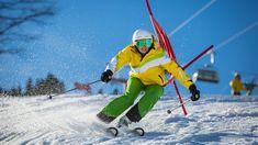 Hotel Kronenhirsch in Russbach, Dachstein West Skiing, Small Hotels, Ski