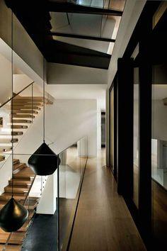 Home I Interior I Furniture I Beat Shade Lighting by Tom Dixon
