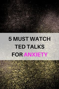 I have been feeling anxious so I have been watching a ton of TED Talks about Anxiety. This post has all my favorite TED Talks about Anxiety. Leadership, Transformation Project, Health Planner, Anxiety Help, Anxiety Tips, Quotes About Anxiety, Anxiety Relief Quotes, Mental Health, Personal Development