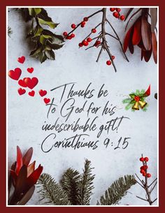 20 Ideas For Holiday Quotes Christmas God Lion Bible Verse, Bible Verses, Bible Qoutes, Bible Art, Holiday Quotes Christmas, Holiday Gifts, Merry Christmas, Christmas Decor, December Wishes