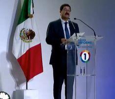 Este gobierno no pacta y no se calla, en el combate a la corrupción no claudicaremos, es un compromiso con Chihuahua y México: Corral | El Puntero