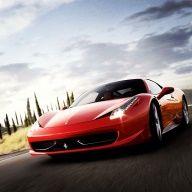 Ferrari 458 Italia My future car! Sexy Cars, Hot Cars, Ferrari 458 Italia, Car Pictures, Photos, Ferrari Car, Love Car, Car Manufacturers, Maserati