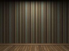 Download 600 Background Foto Dinding Gratis Terbaik