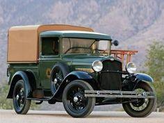 ford trucks old Old Pickup Trucks, New Trucks, Custom Trucks, Cool Trucks, Lifted Trucks, Pickup Camper, Dually Trucks, Diesel Trucks, Lifted Ford