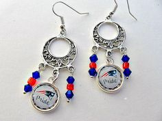 Hey, I found this really awesome Etsy listing at https://www.etsy.com/listing/248302631/nfl-new-england-patriots-pride-football