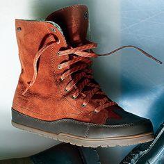 The Best Women's Apres Boots   Outside Online