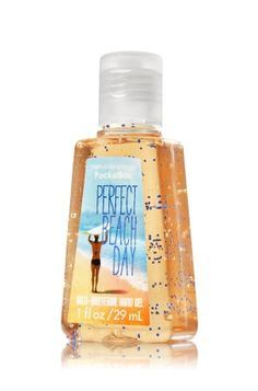 My new fav soap/ sanitizer scent from Bath & Body Works: young coconut, melon & bergamot. Really captures the essence of a perfect beach day - well named!