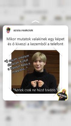 Bts Memes, Funny Memes, Jokes, Me Too Meme, Got7, Funny Pictures, Language, Korean, Kpop