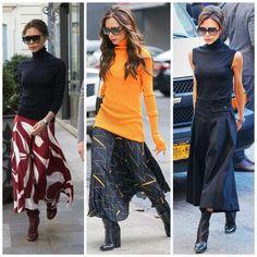 Стильныe идеи от шикарнoй Виктории Бекхэм Harem Pants, Fashion, Moda, Harem Jeans, Fashion Styles, Harlem Pants, Fashion Illustrations, Fashion Models