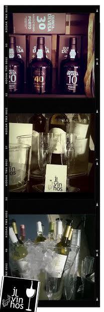 Liquor Cabinet, Home Decor, Wine Pairings, Decoration Home, Room Decor, House Bar, Interior Decorating