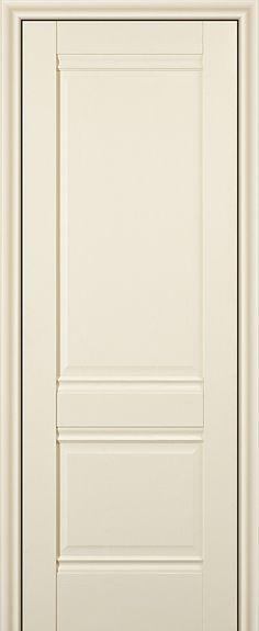 Interior doors Milano White Ash The MilCasa Tall Cabinet Storage, Furniture, Interior Doors, Ash, Home Decor, Gray, Decoration Home, Indoor Gates, Room Decor