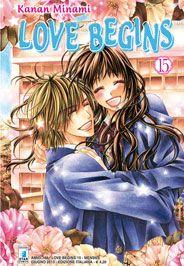 Kyou, Koi wo Hajimemasu - Read manga online in English. You can read free series online and English subtitle. Manga Anime, Raw Manga, Kyou Koi Wo Hajimemasu, Plain Girl, Otaku Mode, Nisekoi, Manga List, Romance, Slice Of Life