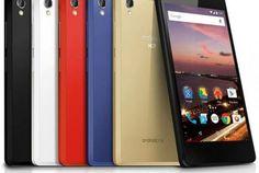 """Equity World - Perusahaan ponsel pintar Infinix asal Cina merilis Infinix Hot S X521 dengan kemampuan fingerprint. Fungsi sentuhan jari tersebut sebagai sistem keamanan bagi pengguna ponsel. """"Tipe Hot S menjadi ponsel pertama kami dengan fitur fingerprint,"""" kata Chief Executive Officer…"""