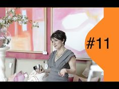 Interior Designer Rebecca Robesons Favorite Video And WHY
