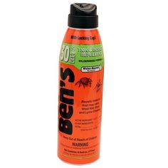 Bens - 30% 6 oz, Eco, Per 1 Outdoor Store Bens – 30% 6 oz, Eco, Per 1 Manufacture ID: 0006-7178 Ben's 30 Tick & Insect Repellent offers protection from ticks and insects that may carry West Nile Virus (WNV), Lyme disease, Malaria, Eastern Equine Encephalitis (EEE), and other infectious diseases. Providing up to 8 hours of effective protection, Ben's 30's unique formula is made to ... http://campgear.co/shop/uncategorized/bens-30%-6-oz-eco-per-1-gs100058/
