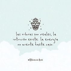 La image n puede contener: texto New Quotes, Words Quotes, Motivational Quotes, Life Quotes, Positive Phrases, Positive Quotes, Positive Vibes, Inspirational Phrases, Positive Mind