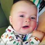 This Baby's Reaction to His Own Sneeze Was the Last Thing Anyone Expected more at my site You-be-fit.com