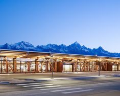 Gallery of 2014 AIA Institute Honor Awards for Architecture - 4