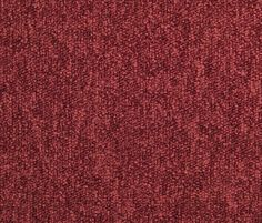 Carpet tiles | Carpets | Slo 421 | Carpet Concept. Check it out on Architonic
