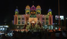 The Beauty of Diwali Lights - Lights Online Blog Diwali Lights, Cost Of Living, In Mumbai, Festival Lights, Lighting Online, Holiday Lights, Ahmedabad, Oil Lamps, Times Square