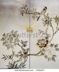 Chinese Painting Stock Photos, Images, & Pictures | Shutterstock