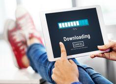 Praticando o desapego: como não ser engolido pela acumulação digital