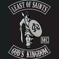Christian Motorcycle Club